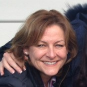 Jenni McIver