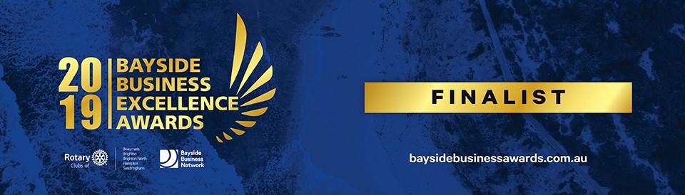 BBEA finalist banner 2