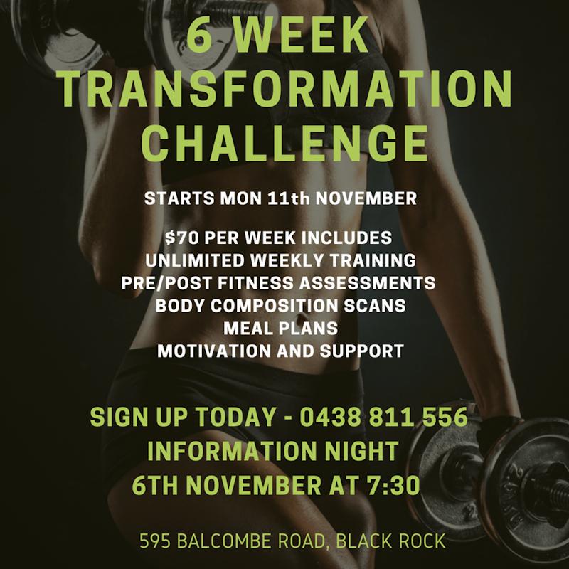 November_2019_challenge